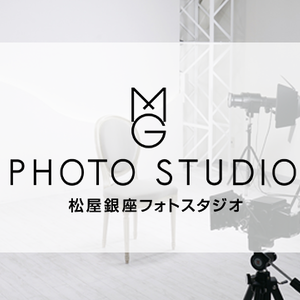 mg-photostudio