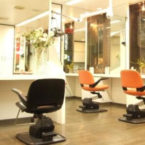 Hair Salon Mut(ムート)