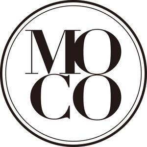 MOCO銀座店