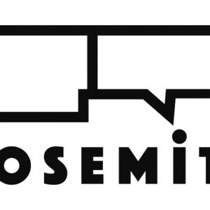 """人をテーマとした自由研究スペース""""Yosemite"""""""