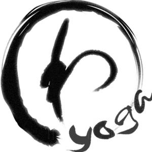 wayoga(わヨガ)