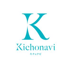 kichonavi