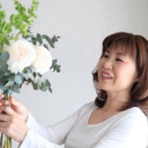 Karen style flower (サロンドカレン)