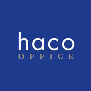 hacooffice