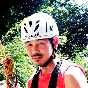 Mountain&Cycle-Guide-ARI