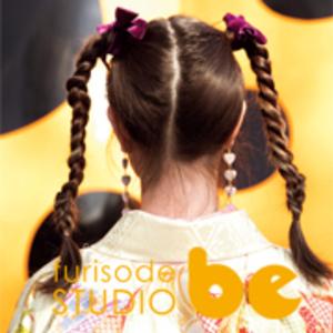 furisode_studio_be