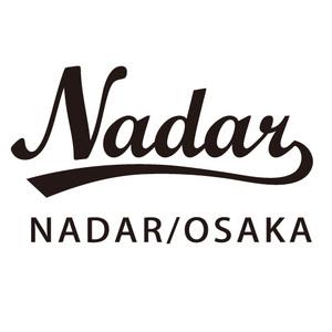 NADAR/OSAKA