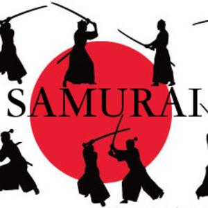 samuraitrip