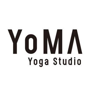 yoma-fitness-studio