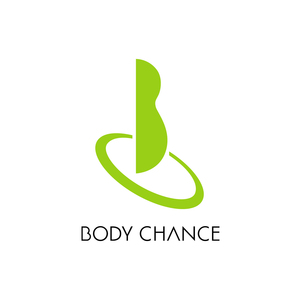 bodychancebasic