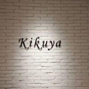 KIKUYA Beauty&Goods