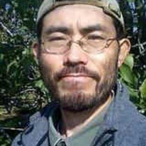山梨ブドウ狩り小野洋蘭果樹園スマホ予約サイト