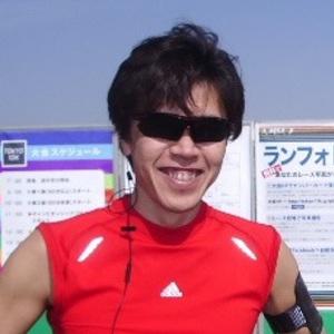 yasu1968