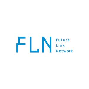 (株)フューチャーリンクネットワーク 新卒採用