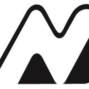 奈良山岳自然ガイド協会 ガイド山行
