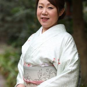 """お箸塾""""Sakura-ju"""""""