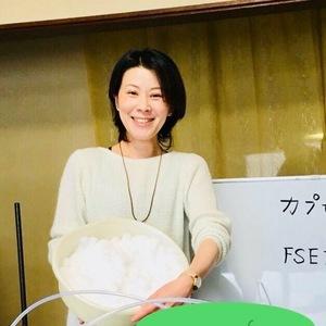札幌 アロマ&ボディヒーリング ティダ・アヤ