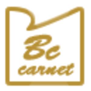 Becarnet