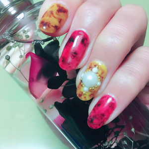 深瀬屋 Herbarium + Nail