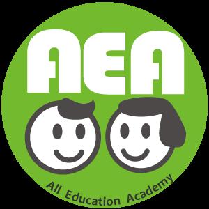 All Education Academy