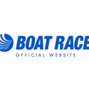 ○○ボートレース