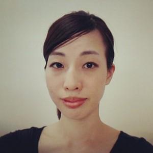 Seiko Horiguchi