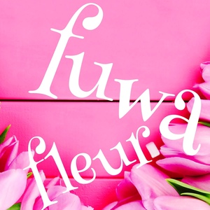 fuwa fleur for Ladies