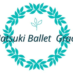 Grace NatsukiBallet