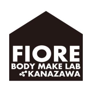 Body Make Lab FIORE